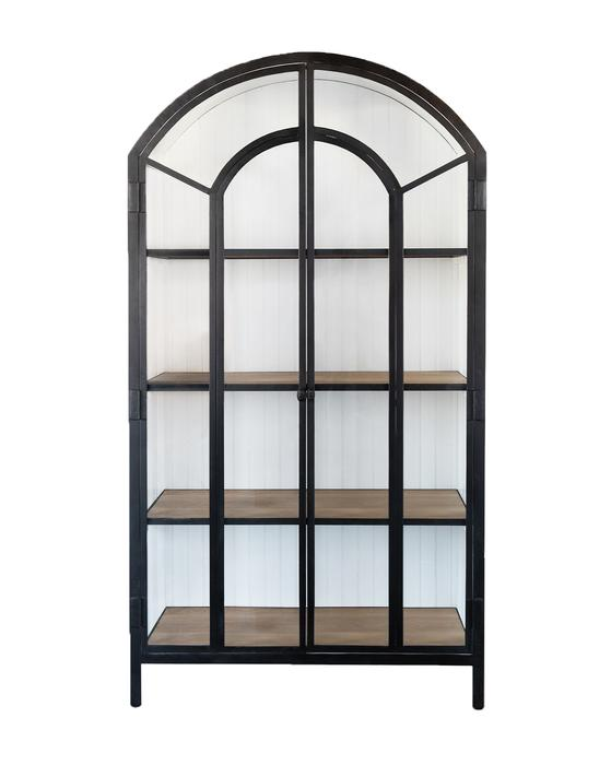Guthrie Cabinet