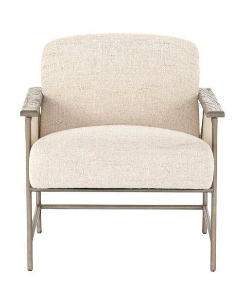 Arlette Chair