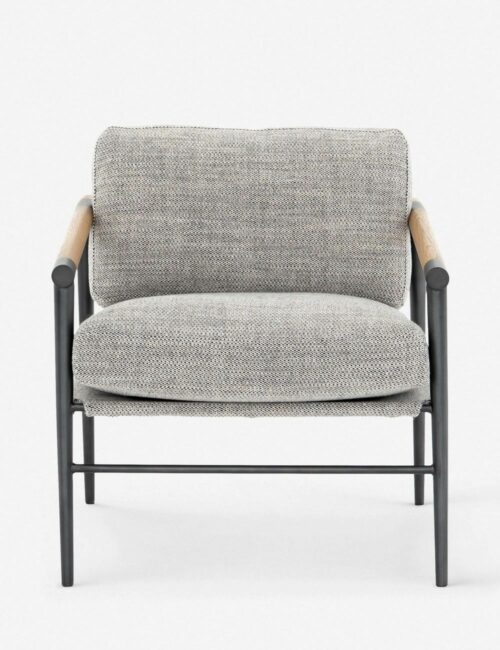 Anevy Accent Chair