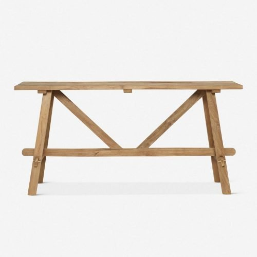 Arlene Console Table