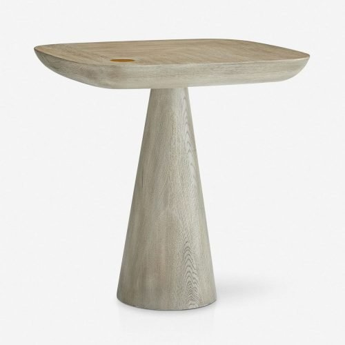 Arteriors Wharton Side Table