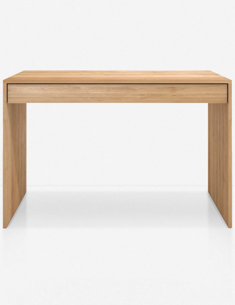 Aurora Desk