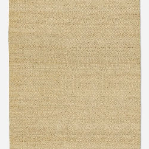 Farmhouse Rug, Natural by Jenni Kayne