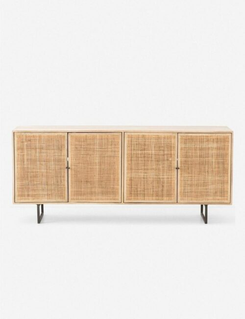 Hannah Sideboard, Natural