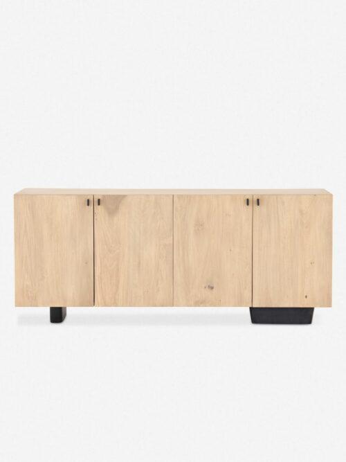 Irlene Sideboard