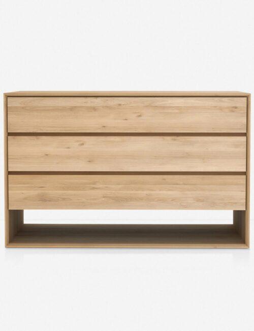 Lark Dresser
