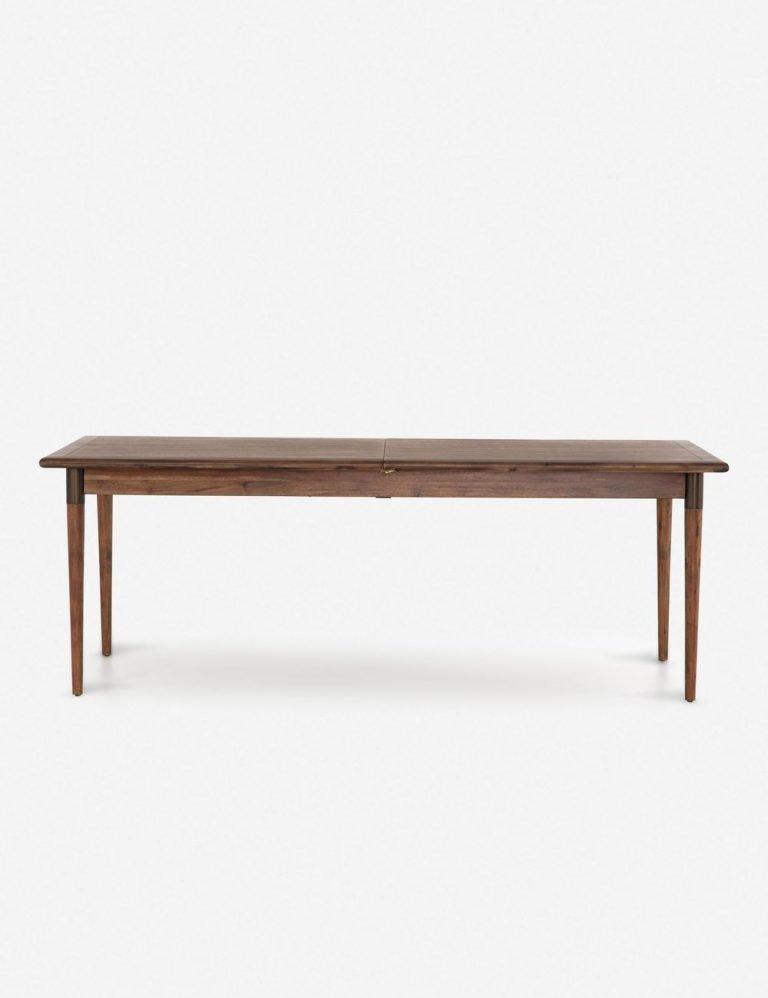 Lauren Extendable Dining Table