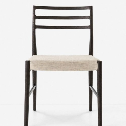 Lauret Dining Chair (Set of 2)