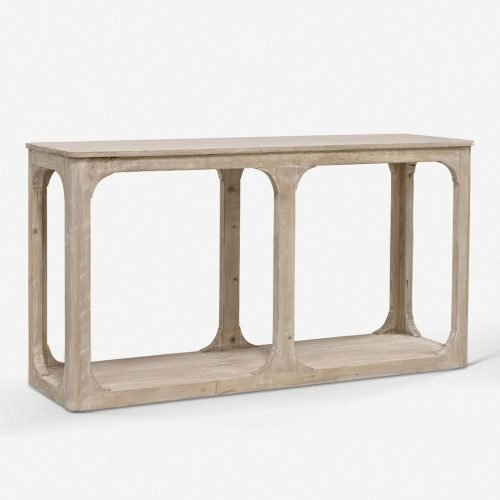 Loraya Console Table