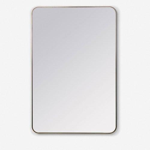 Lyta Mirror, Gold