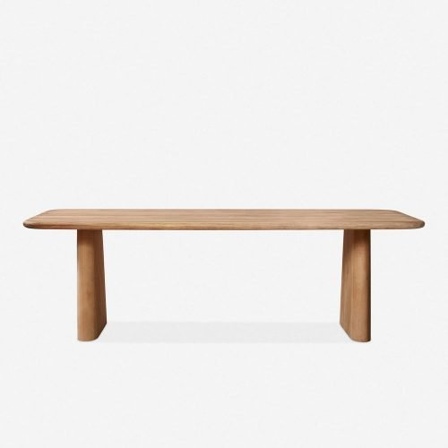 Mela Dining Table