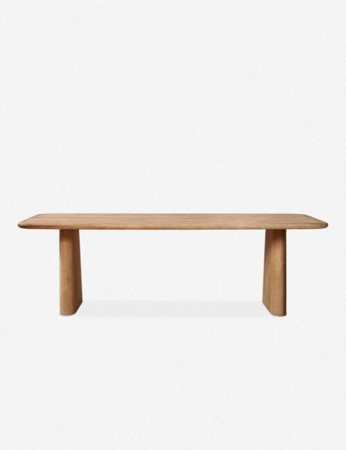 Mela Dining Table