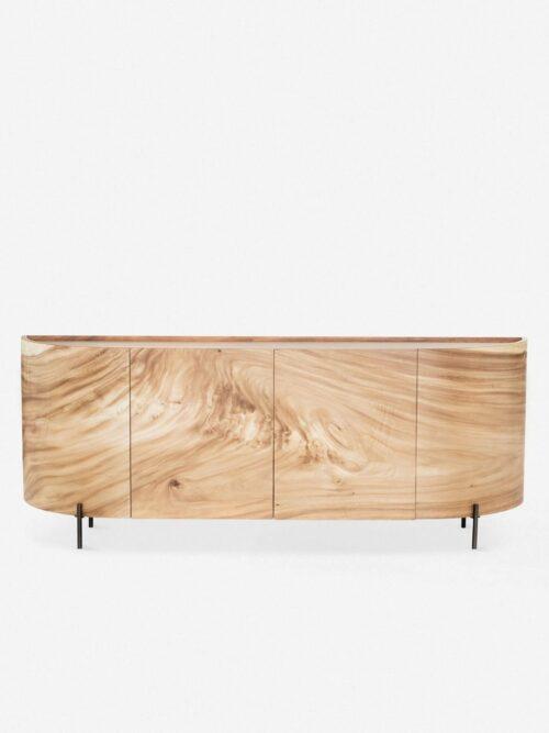 Nausica Sideboard