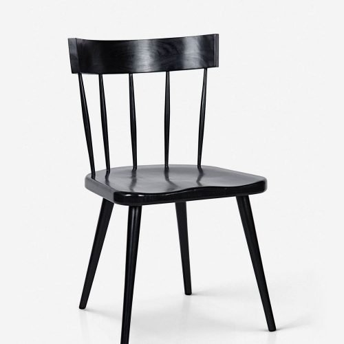 Neema Dining Chair