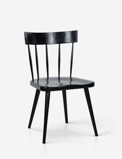 Neema Dining Chair