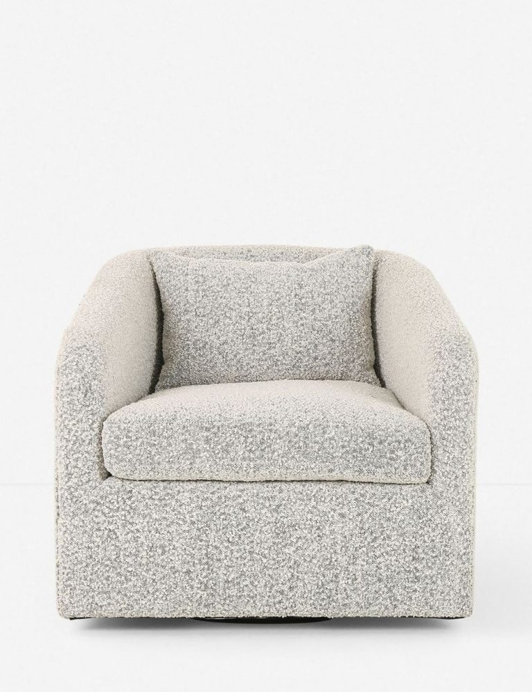 Ren Swivel Chair