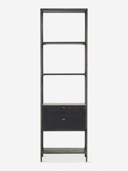 Rosamonde Bookcase