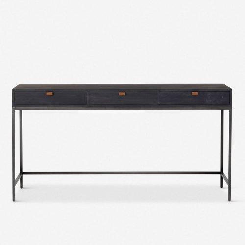 Rosamonde Desk