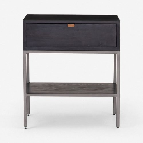 Rosamonde Nightstand