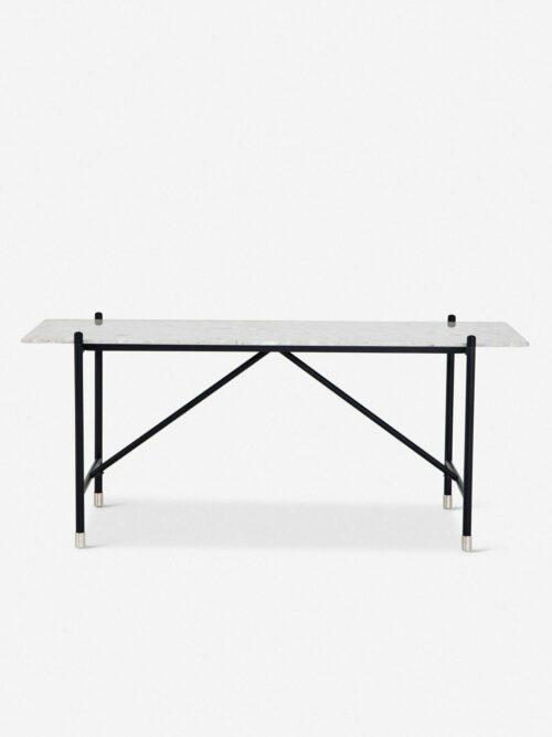 Saxona Desk