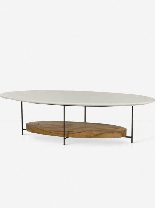 Thomas Bina Olivia Coffee Table