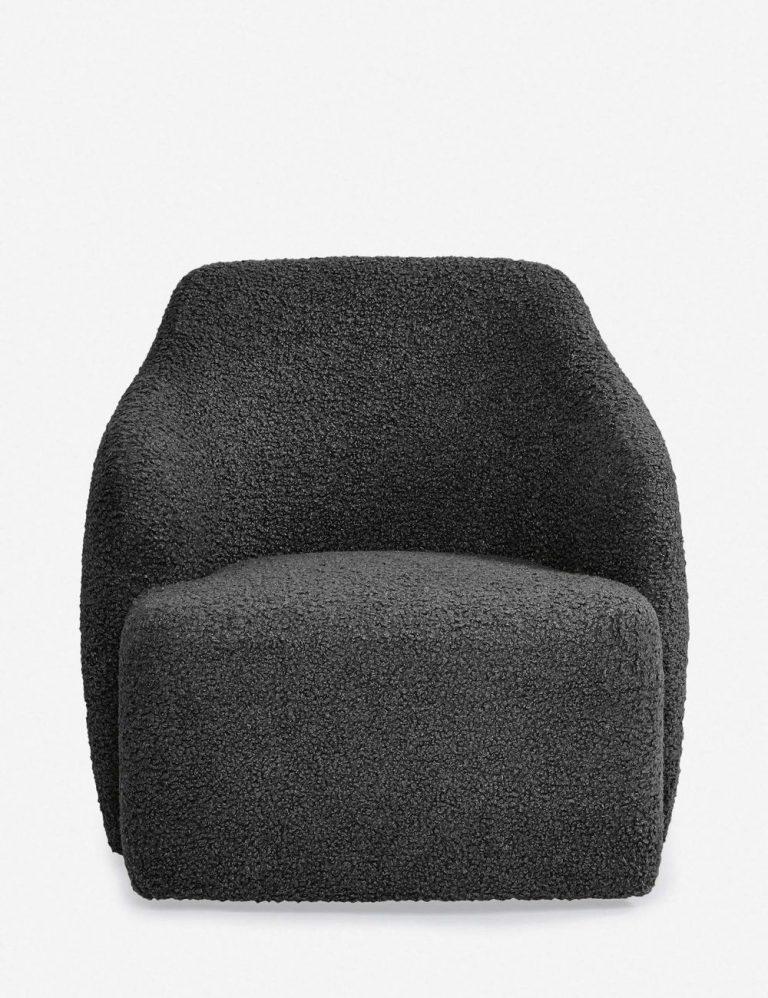 Tobi Swivel Chair