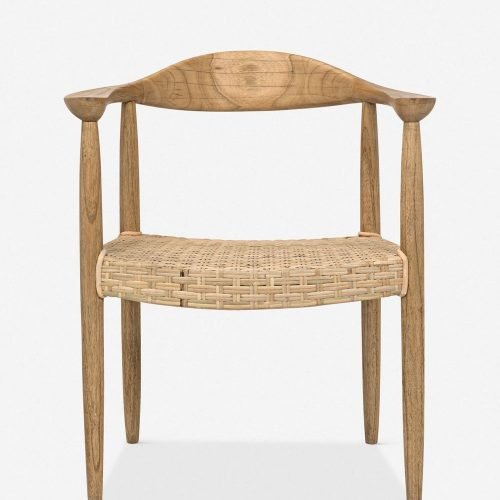Trisha Dining Chair