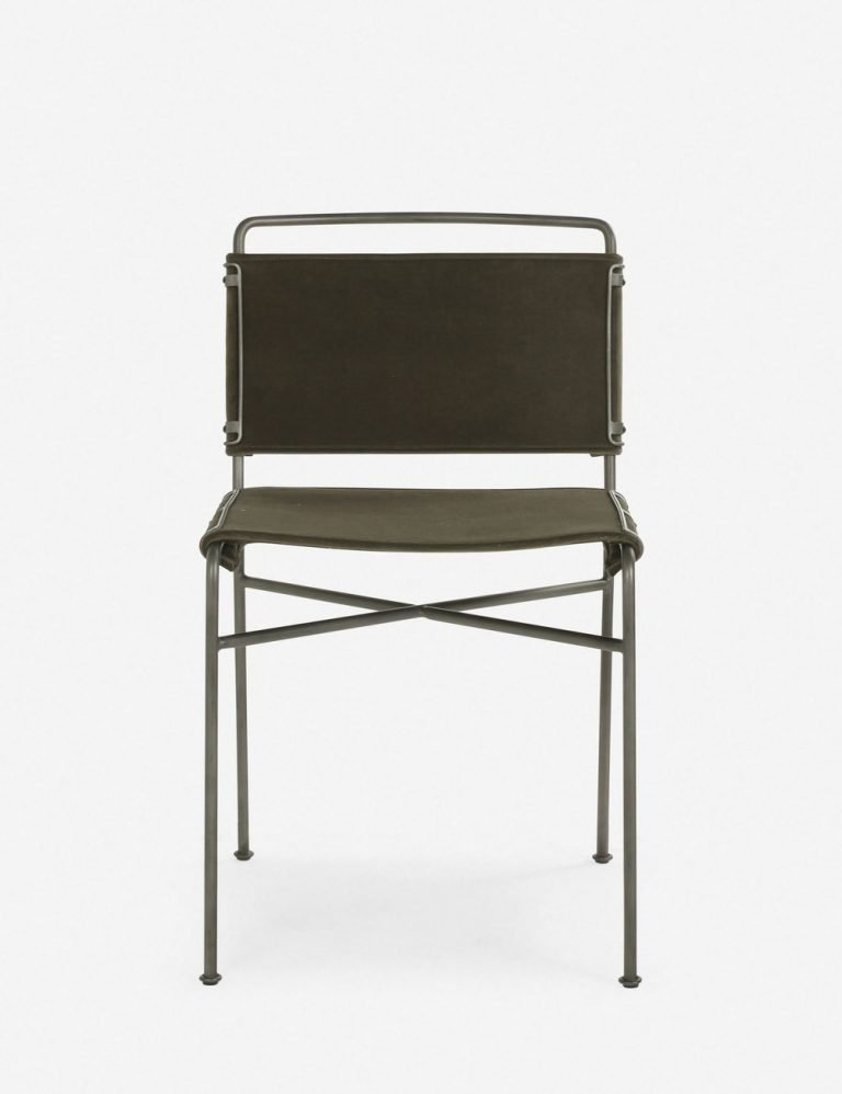 Trysta Dining Chair