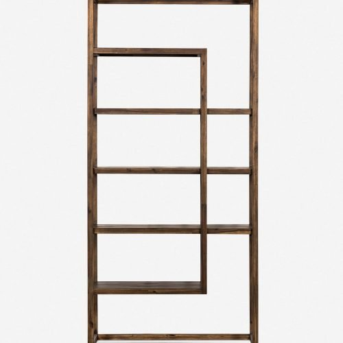 Valda Bookcase