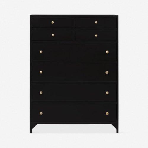 Verruca Tall Dresser