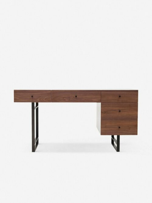 Avrile Desk