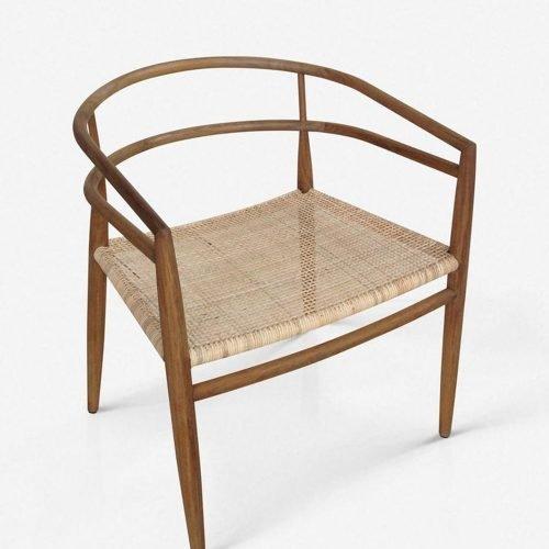 Desie Accent Chair
