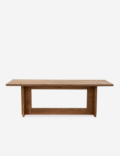 Elexis Dining Table