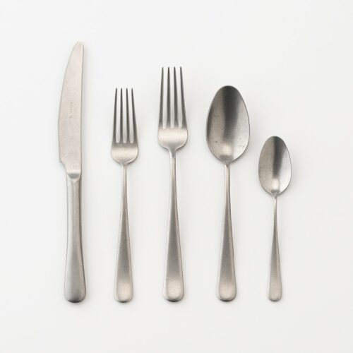 Everyday Flatware