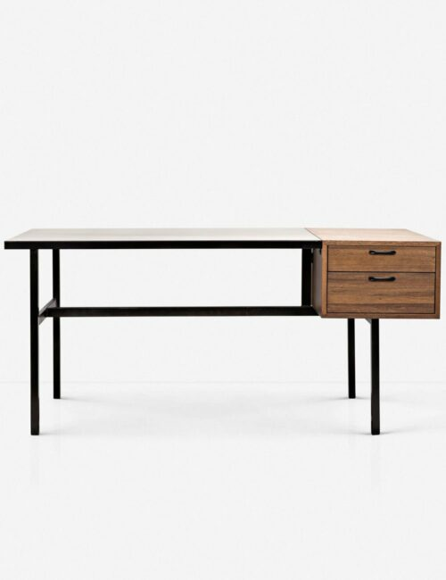 Gielle Desk
