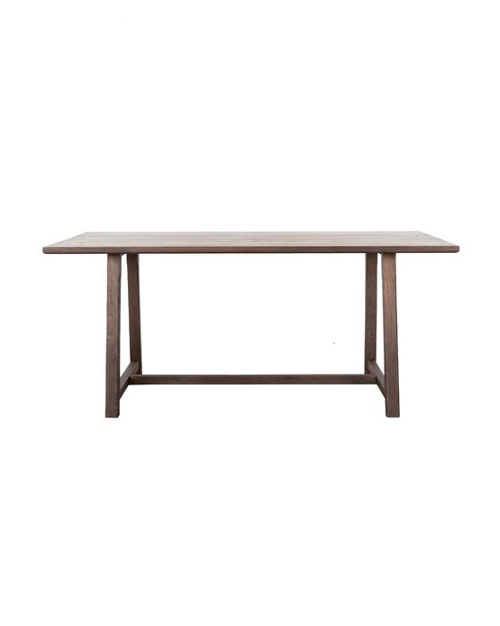 Eldridge Dining Table