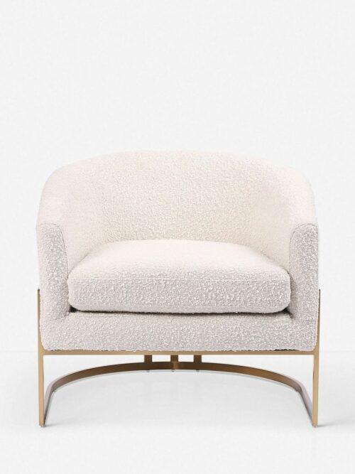Estella Accent Chair