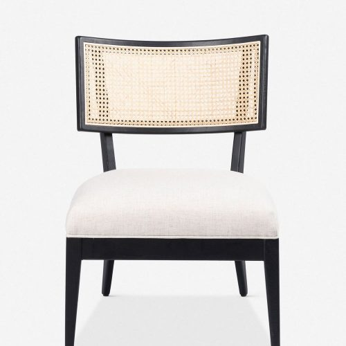 Jaz Accent Chair
