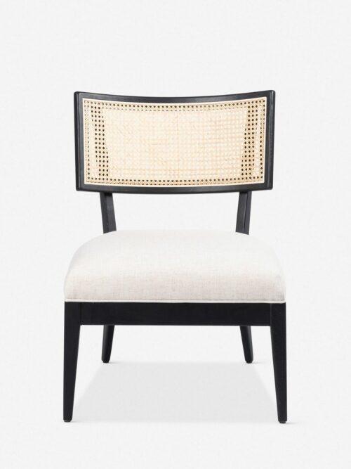 Jaz Accent Chair