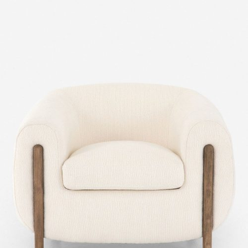 Portentia Accent Chair
