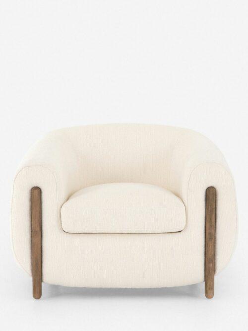 Portentia Accent Chair