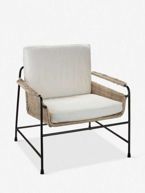 Tammy Accent Chair