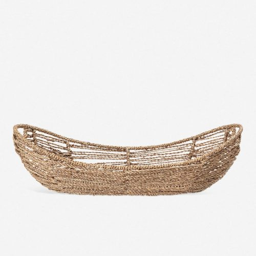 Alta Seagrass Basket