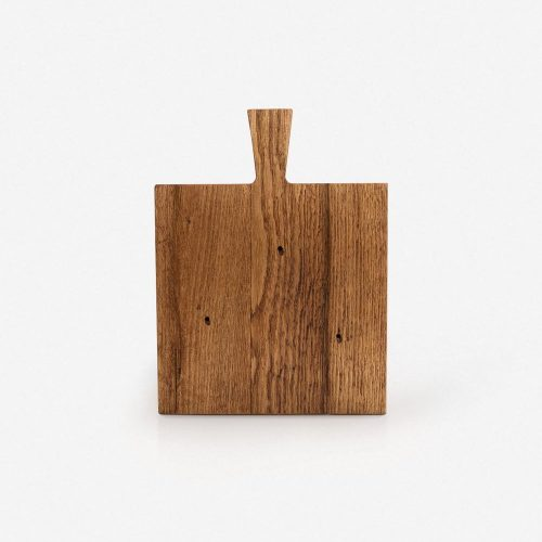 French Cutting Board