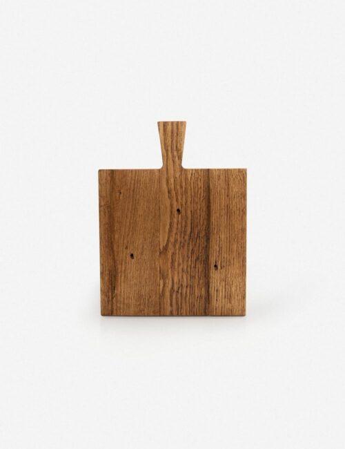 French Cutting Board