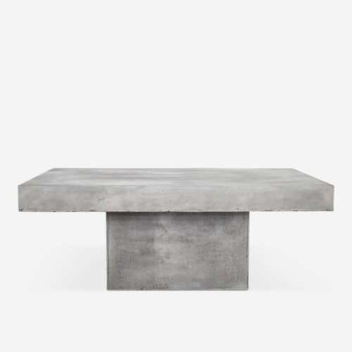 Arely Indoor / Outdoor Coffee Table