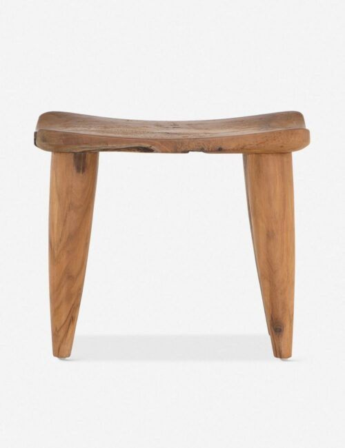 Clarabelle Indoor / Outdoor Stool