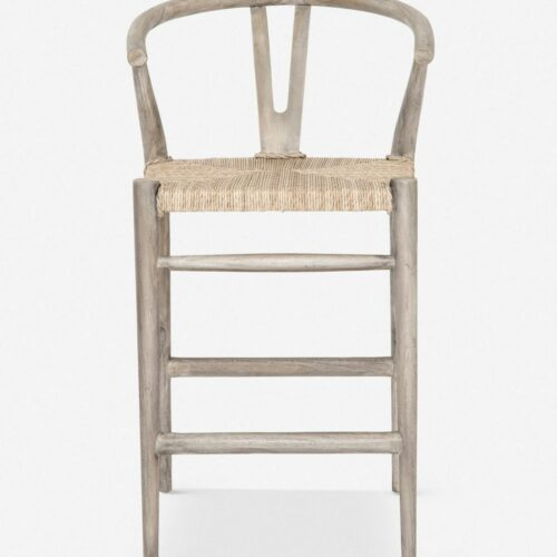 Gradie Indoor / Outdoor Counter Stool