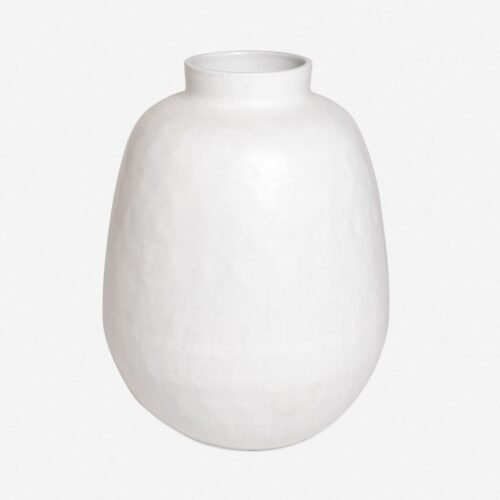 Isabella Indoor / Outdoor Vase