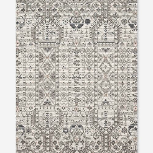 Kahil Indoor / Outdoor Rug